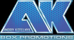 http://ak-boxpromotion.com