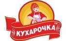 Kuharochka