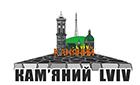 Kamiany Lviv