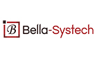 Bella Systech